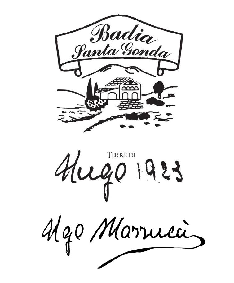 loghi-badia-santa-gonda-terre-di-hugo-marrucci-ugo-marrucci